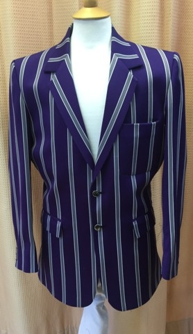 GSAL School Full Colours Blazer