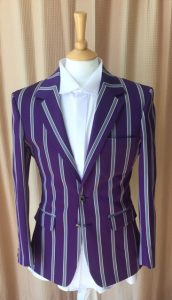 GSAL Full Colours Blazer